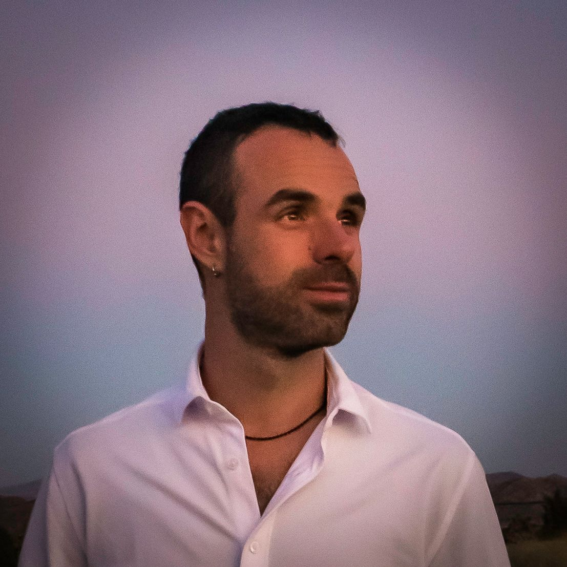 Josh Zemel