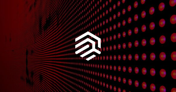RedGrid: AMA Summary from our Forum